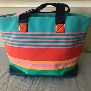 jackie Smith Bags - Jackie Smith Buenos Aires Tote .